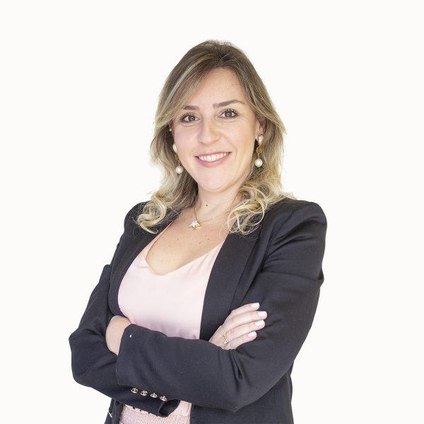 Andressa Bonassa