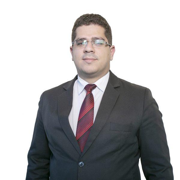 Fernando Parussolo