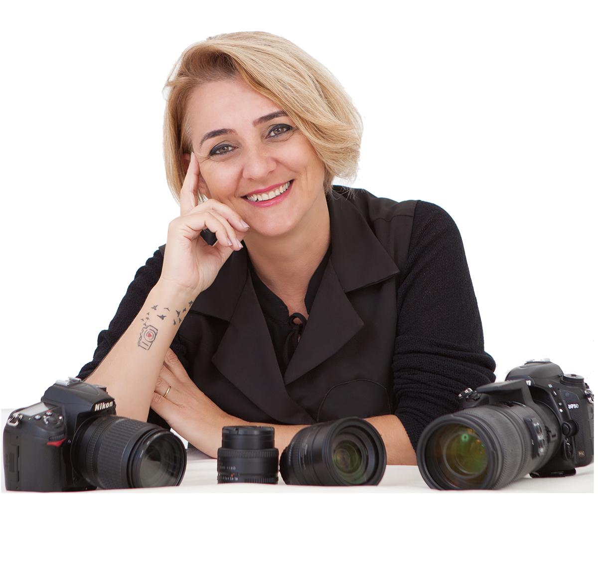 Sandra Rigato